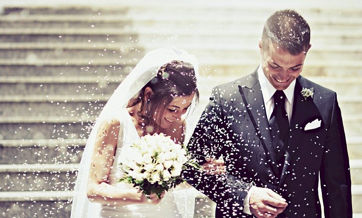 kupovina mlade svadbeni običaji